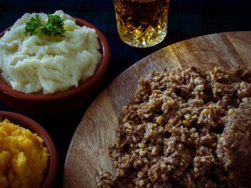 5 Makanan Menjijikkan Tapi Banyak Yang Suka 5