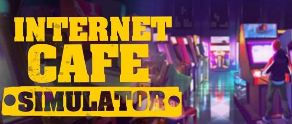 Internet Cafe Simulator : Game Simulasi Bisnis Warnet Harus Coba 1