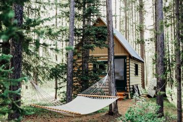 Suka Berwisata di Alam? Kunjungi Saja 10 Destinasi Ini 1