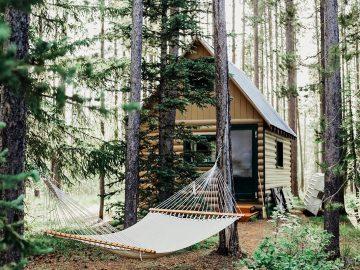 Suka Berwisata di Alam? Kunjungi Saja 10 Destinasi Ini 10