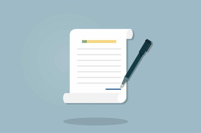 cara membuat makalah yang baik dan benar