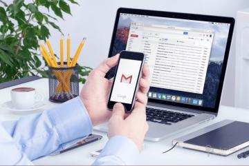 Tips Cara Jitu Mengirim Surat Lamaran Pekerjaan Lewat Email Agar Diterima Oleh HRD 1