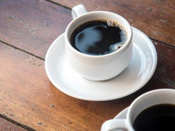 4 Manfaat yang Bisa Kamu Dapatkan Apabila Rutin Minum Kopi Pahit di Pagi Hari 9