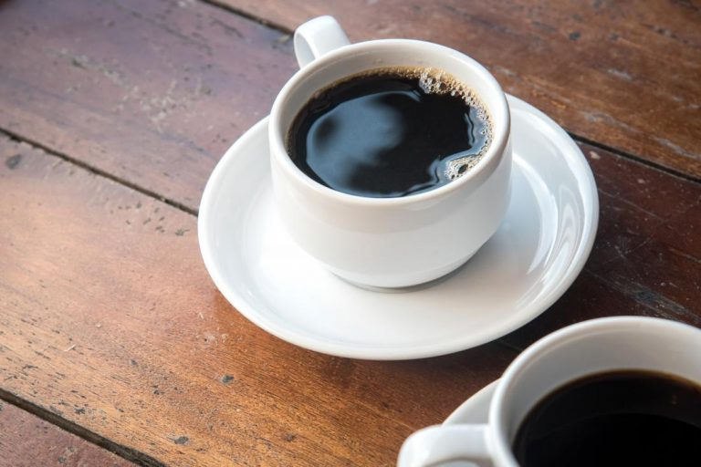 4 Manfaat yang Bisa Kamu Dapatkan Apabila Rutin Minum Kopi Pahit di Pagi Hari 1