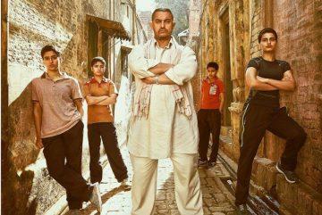 5 Film Bollywood Terbaik yang Wajib Kamu Tonton 6