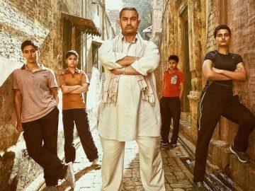5 Film Bollywood Terbaik yang Wajib Kamu Tonton 5
