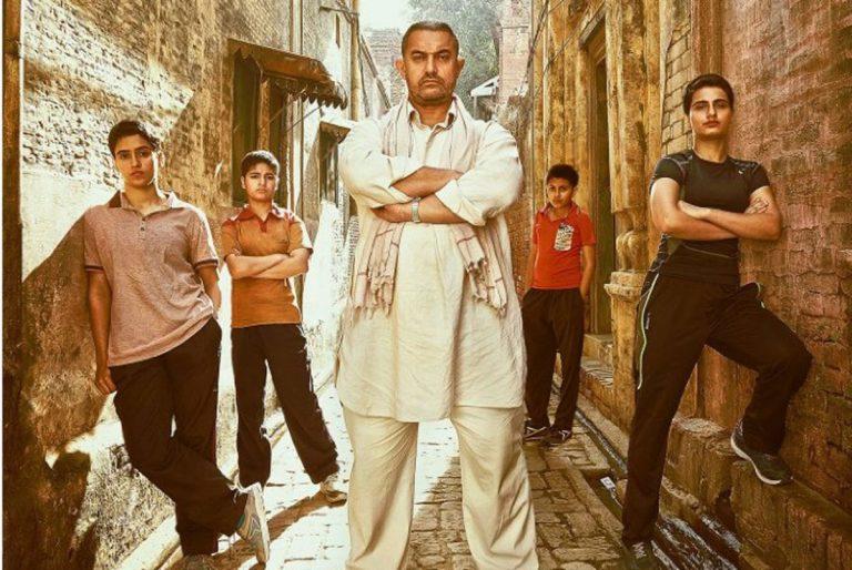 5 Film Bollywood Terbaik yang Wajib Kamu Tonton 1