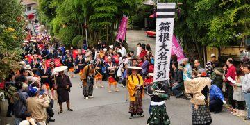 8 Hal Aneh Seputar Jepang Bagi Orang Asing 9