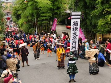 8 Hal Aneh Seputar Jepang Bagi Orang Asing 14