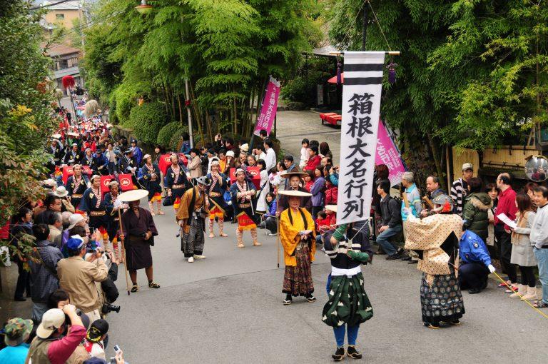 8 Hal Aneh Seputar Jepang Bagi Orang Asing 1