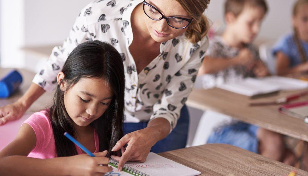 Kenali Kode Etik Guru dalam Menjalankan Tugas Profesi 3