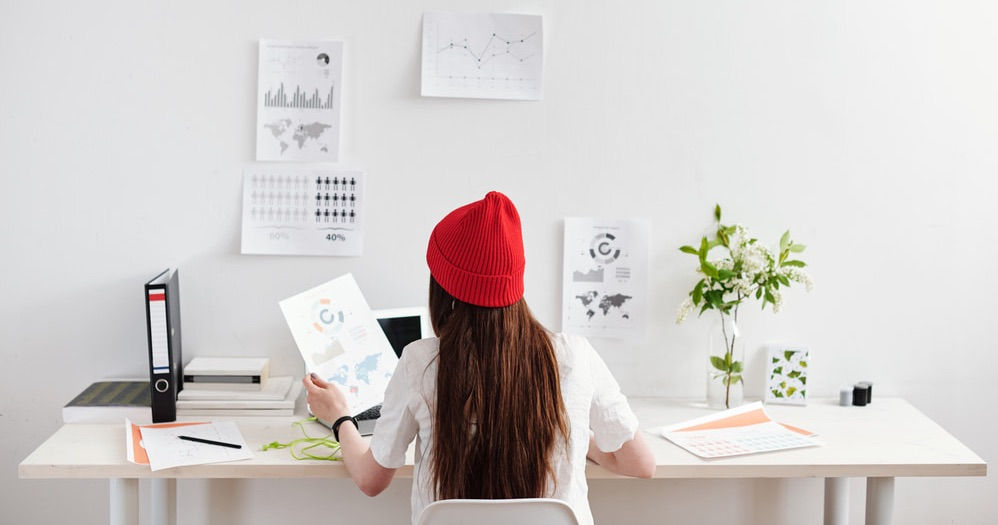 4 Pekerjaan yang Bisa Menghasilkan Uang Meskipun Hanya Dilakukan Di Rumah 3