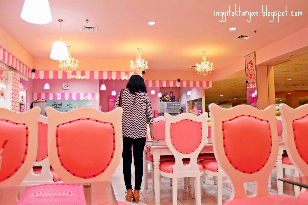 5 Wisata Kuliner di Kota Palembang yang Terkenal & Paling Nyaman yang Wajib Anda Coba 6