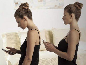Takut Bungkuk? Ini 5 Tips Untuk Memperbaiki Postur Tubuhmu 5