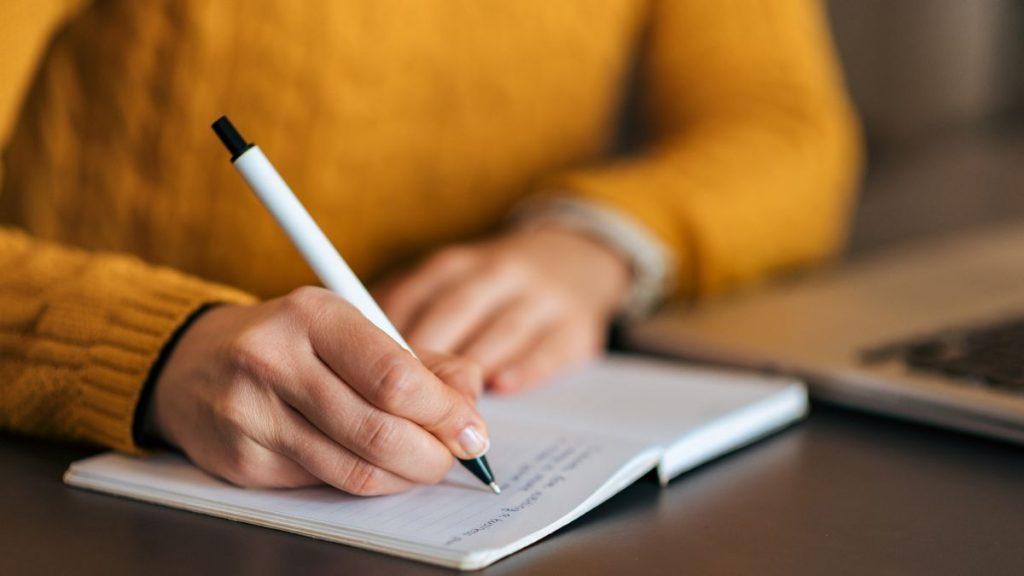 Tabunganmu Kurang Dari 15 Juta? 5 Kesalahan Keuangan Di Awal Umur 20-an 5