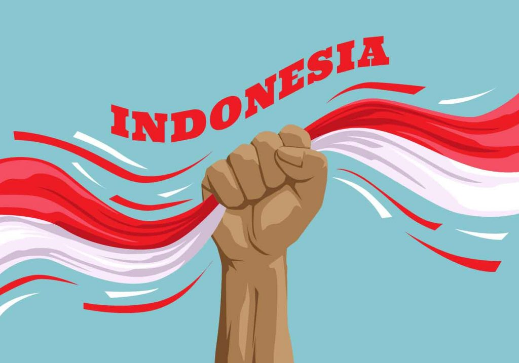 Pentingnya Sejarah Kemerdekaan Indonesia Bagi Pembentukan Karakter Anak 1