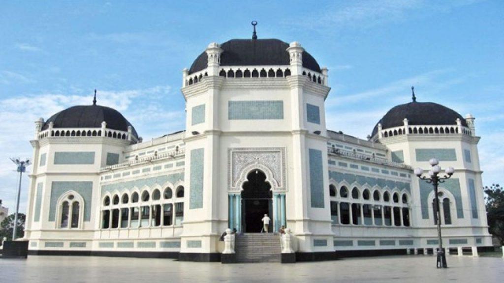 12 Kerajaan islam di Indonesia yang Paling Populer 5
