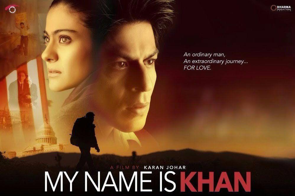 5 Film Bollywood Terbaik yang Wajib Kamu Tonton 4