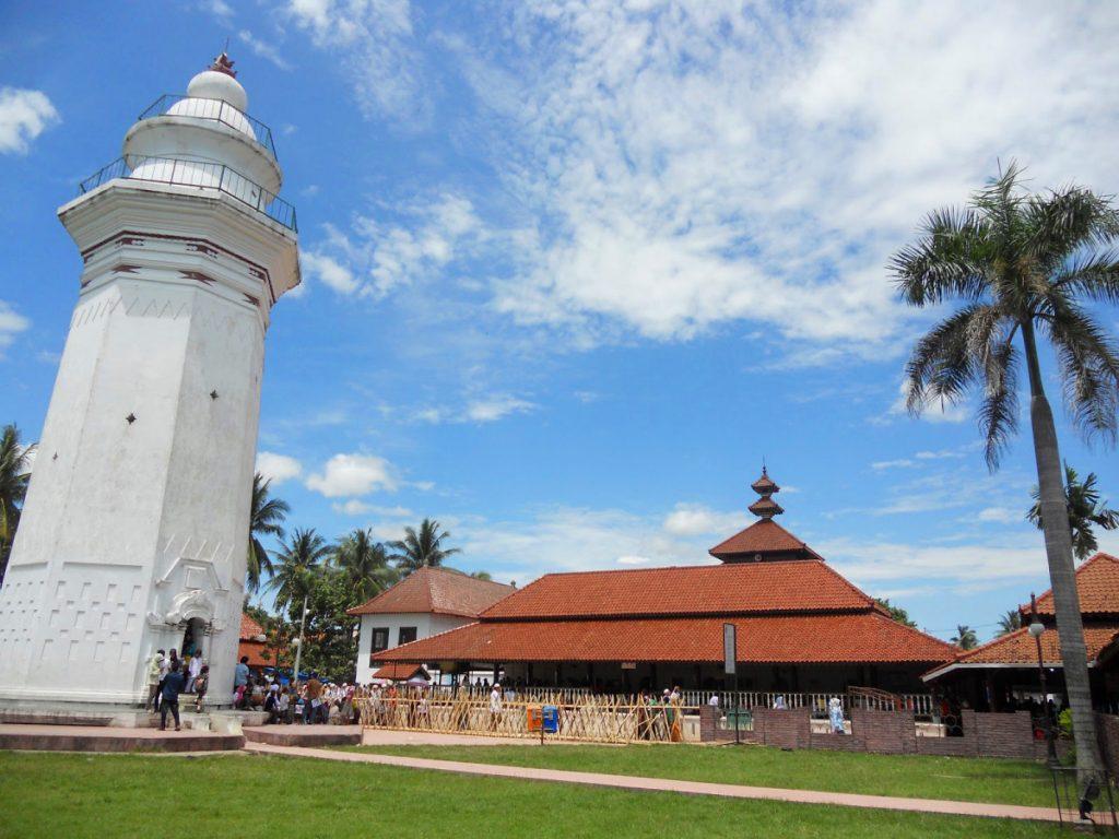 12 Kerajaan islam di Indonesia yang Paling Populer 2