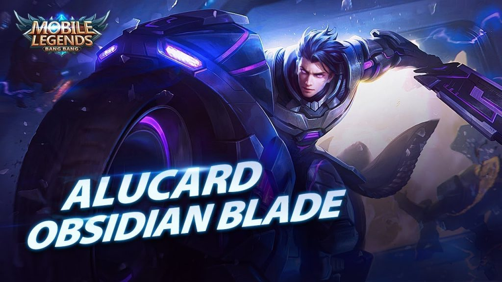 5 Skin Hero Termahal Di game Mobile Legends, Hanya Para Sultan yang Mampu Membelinya 6