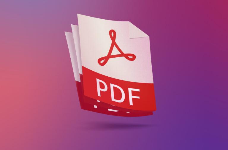memperbesar ukuran pdf