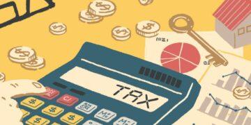 penghasilan tidak kena pajak