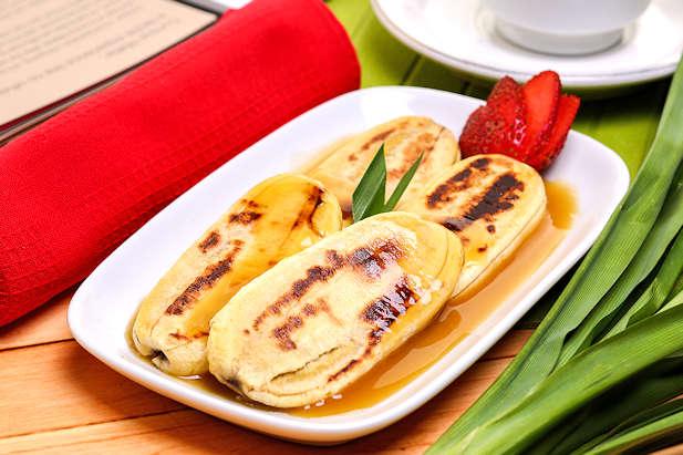 15 Makanan Khas Kalimantan Timur yang Enak & Unik 8