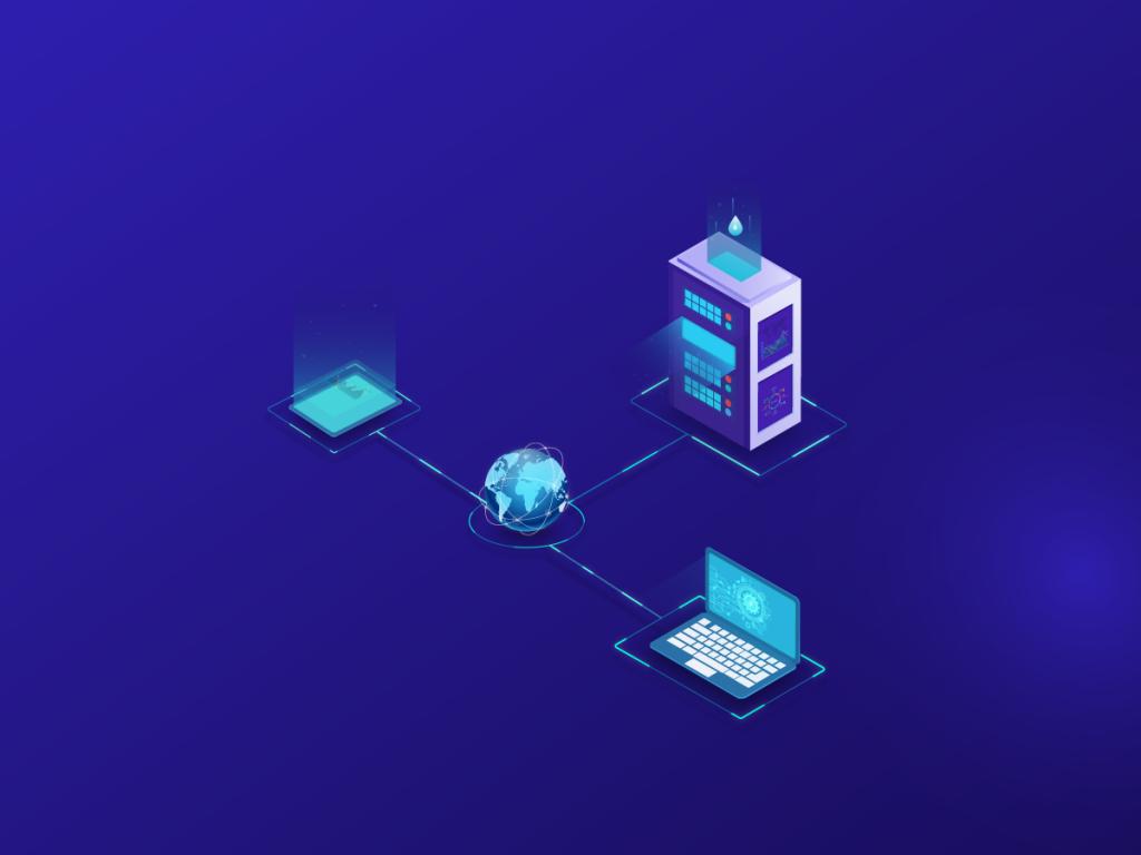 Tips Memilih Provider Web Hosting Terbaik 4