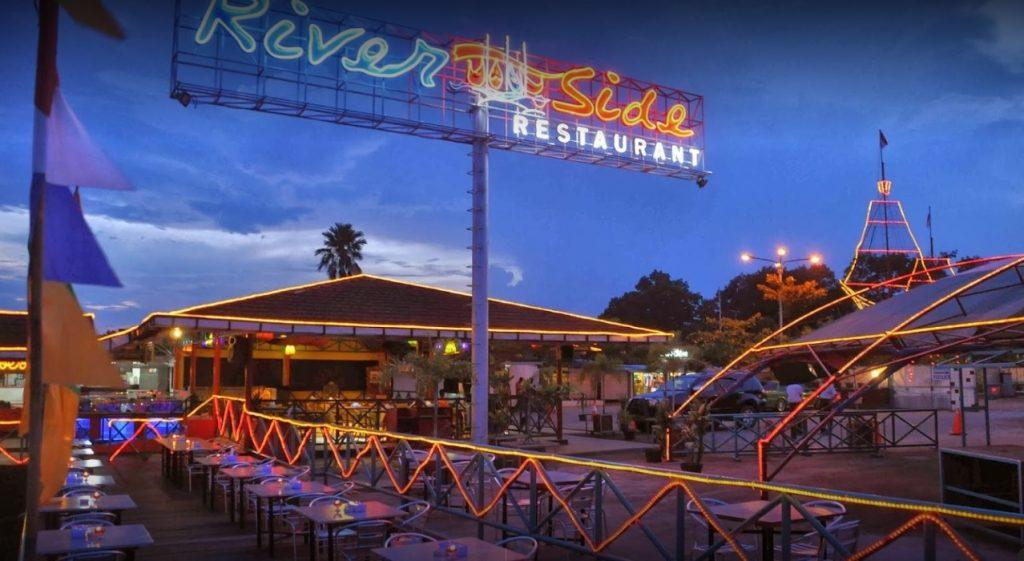 5 Wisata Kuliner di Kota Palembang yang Terkenal & Paling Nyaman yang Wajib Anda Coba 7