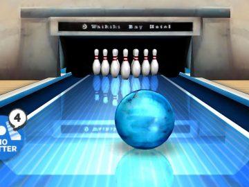 5 Game Android Bertema Bowling Terbaik yang Bikin Ketagihan 10
