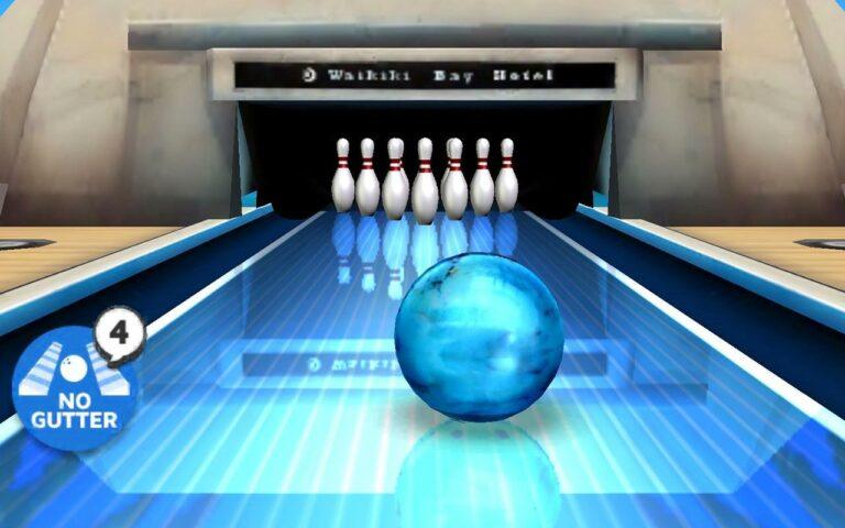 5 Game Android Bertema Bowling Terbaik yang Bikin Ketagihan 1