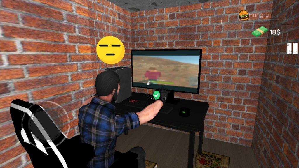 Internet Cafe Simulator : Game Simulasi Bisnis Warnet Harus Coba 3