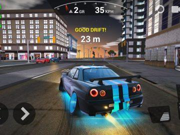 6 Game Mengemudi Terbaik Android Buat Kamu yang Suka Berkendara 13