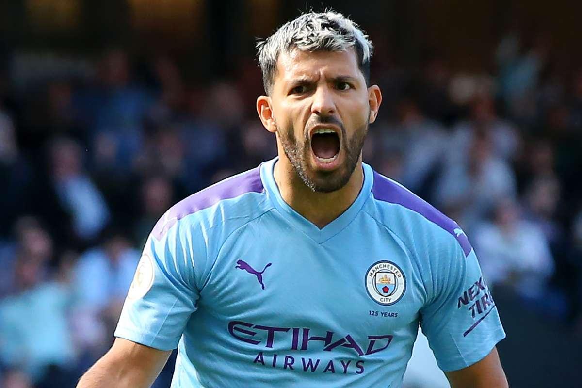 3 Pencetak Gol Terbanyak Manchester City Sepanjang Masa 3