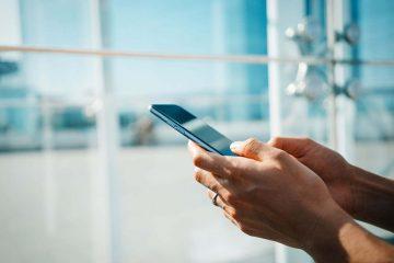 Cara Merawat Handphone Android Agar Tahan Lama & Tidak Mudah Rusak 5