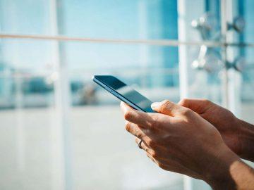 Cara Merawat Handphone Android Agar Tahan Lama & Tidak Mudah Rusak 8