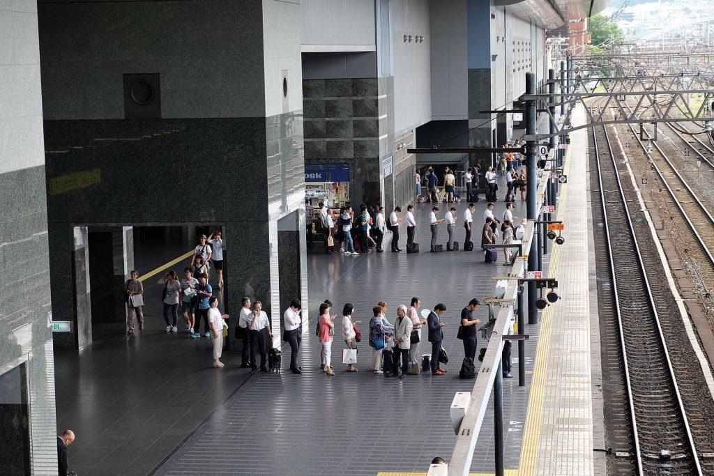 Melihat Sejenak Prinsip Budaya Jepang 3