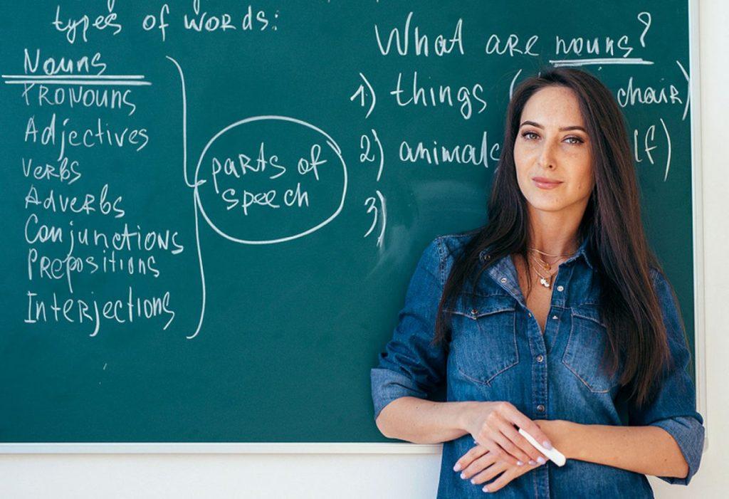 Kenali Kode Etik Guru dalam Menjalankan Tugas Profesi 2