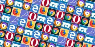 6 Browser Web Alternatif yang Gak Kalah dari Chrome 25