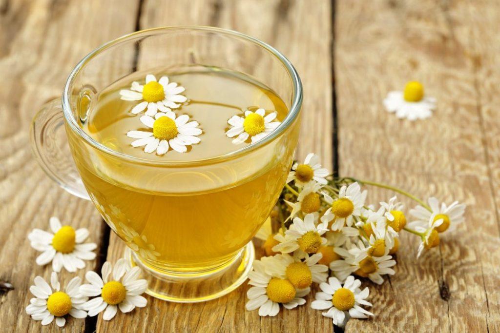 7 Jenis Minuman Teh Yang Menyehatkan, Cocok Untuk Diet & Kecantikan 3