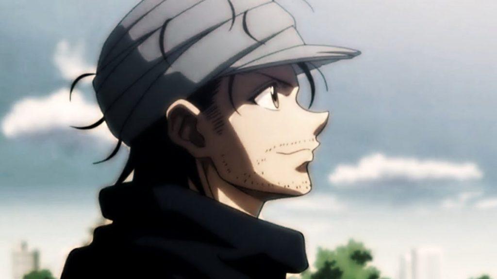 Bikin Penasaran, 5 Karakter Anime yang Kekuatannya Masih Misteri 4
