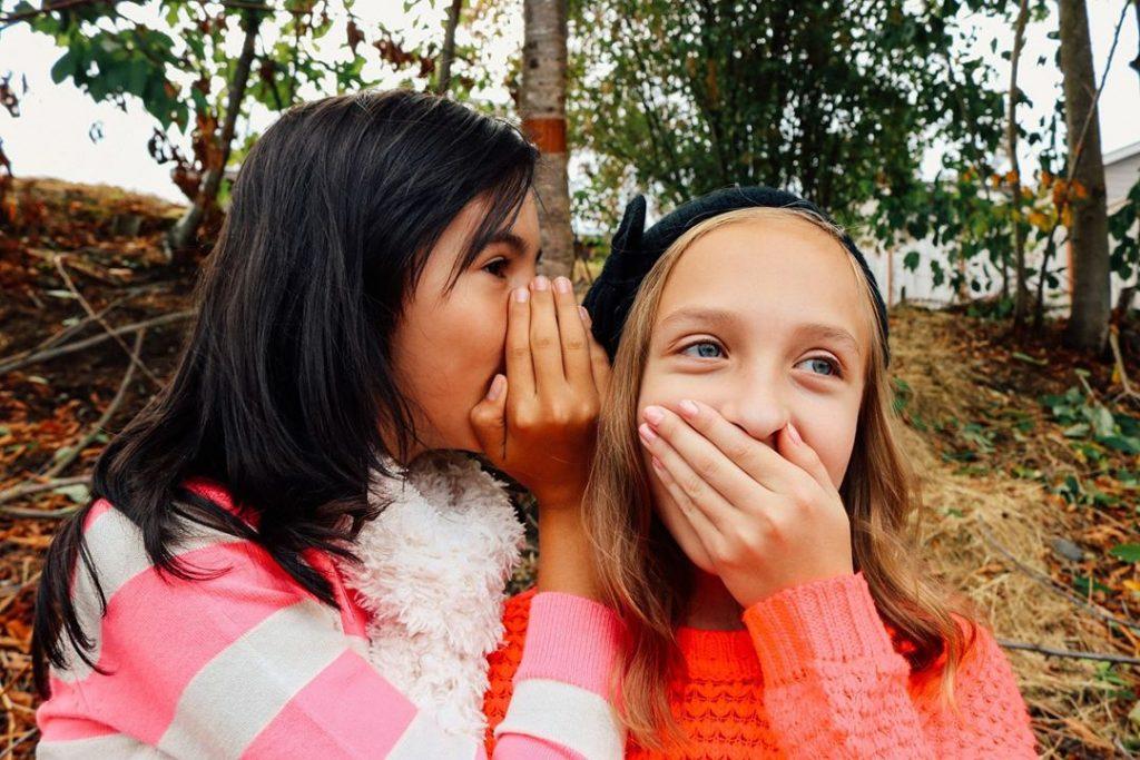 10 Jenis Emosi Yang Kamu Sering Rasakan Tetapi Tidak Tau Istilahnya 10