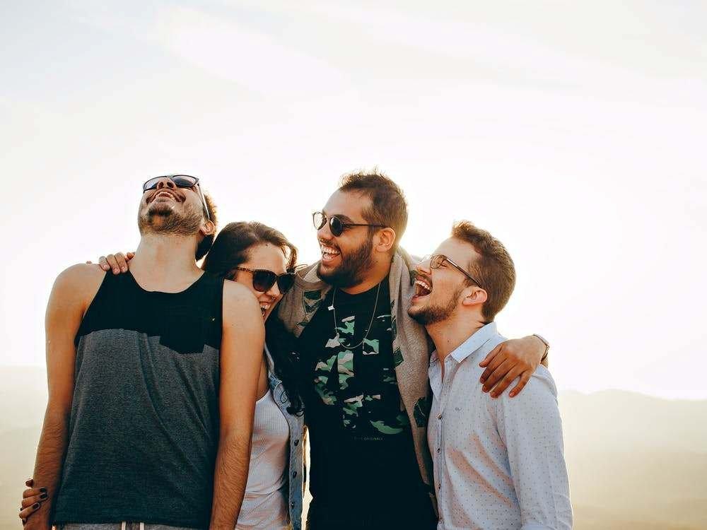 10 Jenis Emosi Yang Kamu Sering Rasakan Tetapi Tidak Tau Istilahnya 11