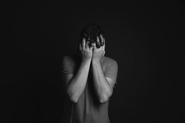 10 Jenis Emosi Yang Kamu Sering Rasakan Tetapi Tidak Tau Istilahnya 3