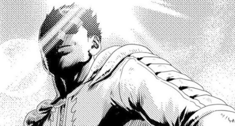 Bikin Penasaran, 5 Karakter Anime yang Kekuatannya Masih Misteri 7