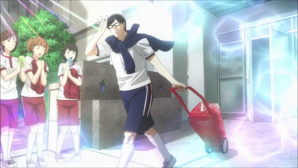 7 Rekomendasi Anime Terhits Yang Wajib Kamu Tonton 9