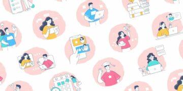 Rekomendasi 6 Aplikasi untuk Siswa Selama Belajar Daring 19
