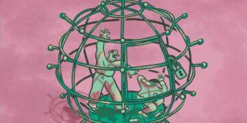 KDRT Rawan Terjadi Selama Pandemi, Perempuan & Anak Harus Dilindungi 12