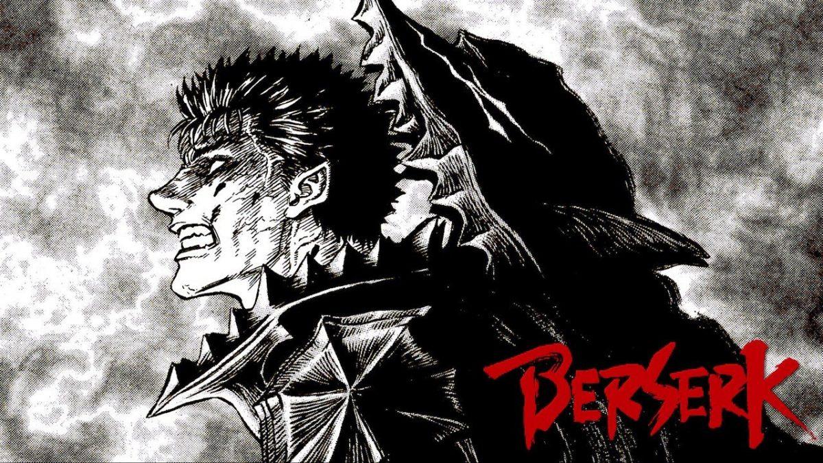 5 Manga dengan Gambar Terbaik, Dijamin Memanjakan Mata! 7