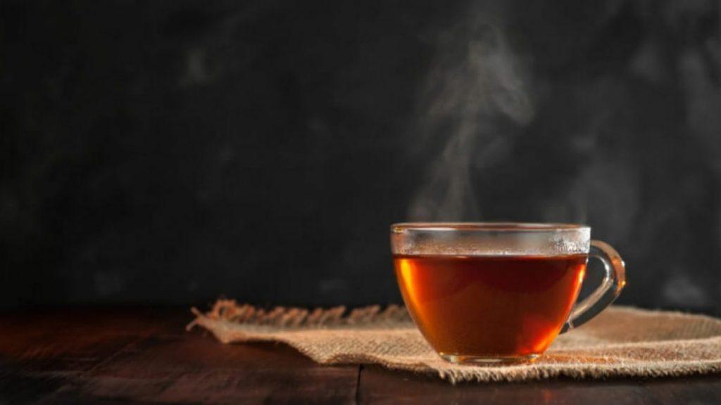 7 Jenis Minuman Teh Yang Menyehatkan, Cocok Untuk Diet & Kecantikan 4